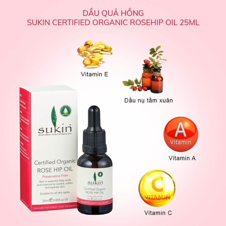 dau-qua-hong-sukin-certified-organic-rose-hip-oil-25ml