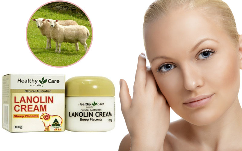 kem-nhau-thai-cuu-healthy-care-lanolin-cream