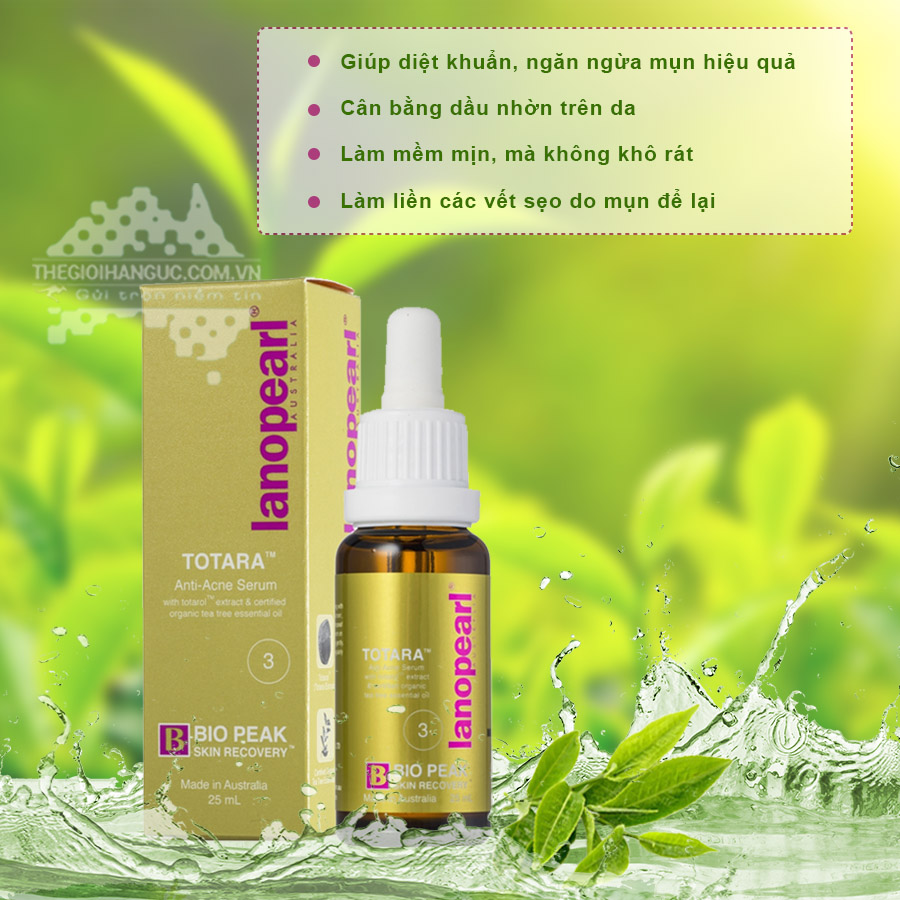 serum-cho-da-mun-totara-25ml
