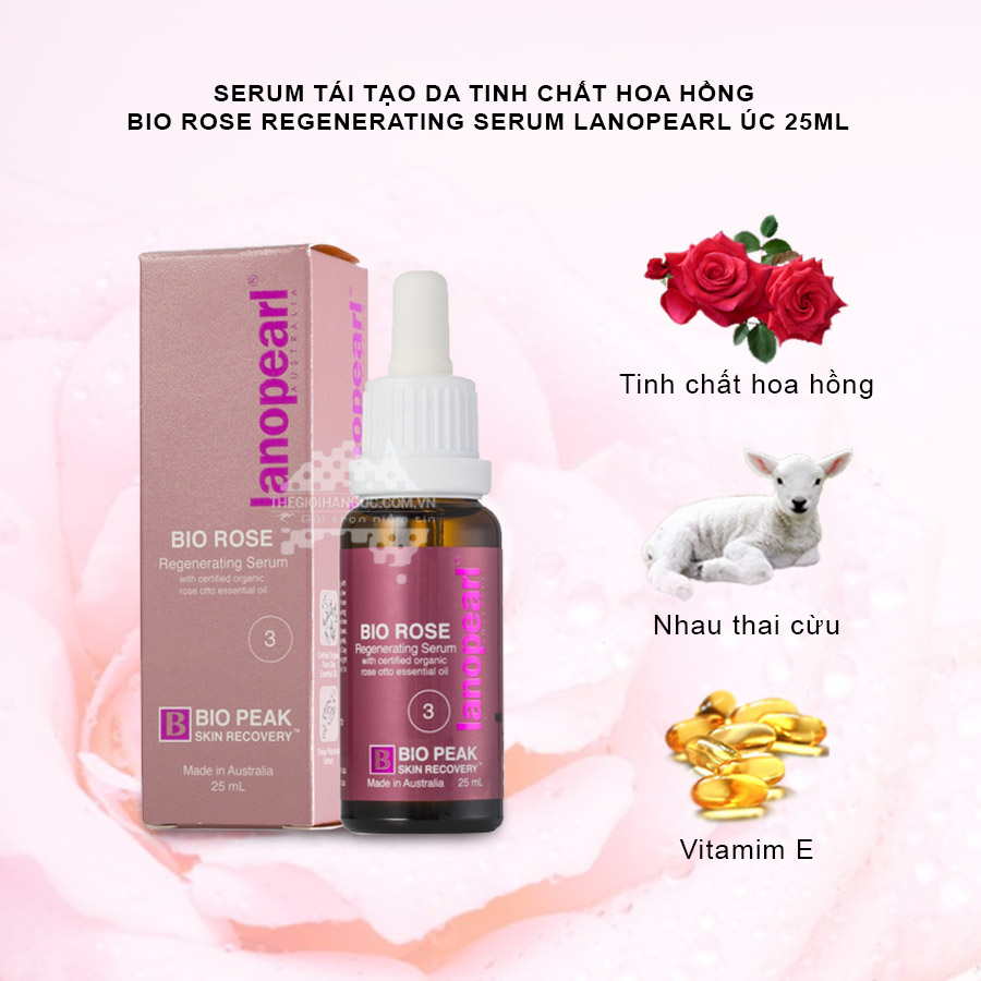 serum-tai-tao-da-tinh-chat-hoa-hong-bio-rose-regenerating