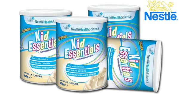 sua-kid-essentials-nestle-800g-cho-tre-bieng-an