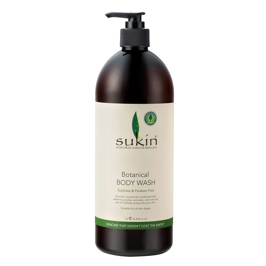 sukin-botanical-body-wash