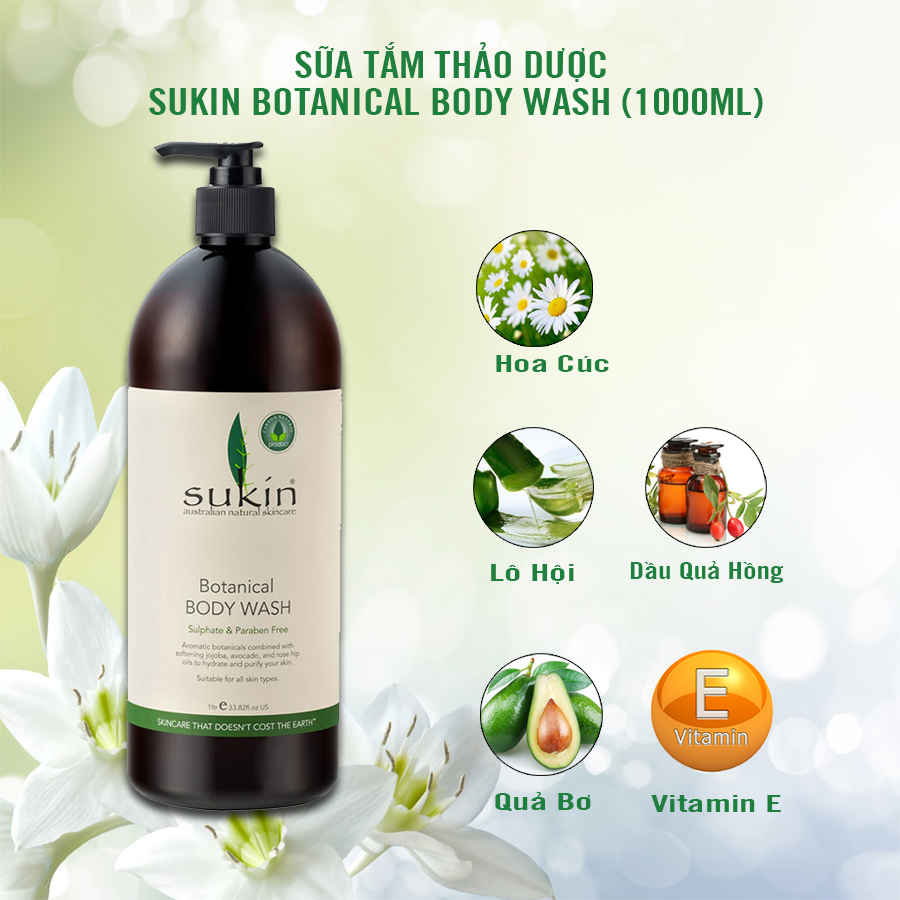 sukin-botanical-body-wash2