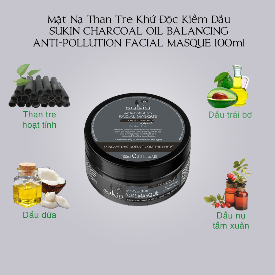 sukin-charcoal-oil-balancing-anti-pollution-facial-masque