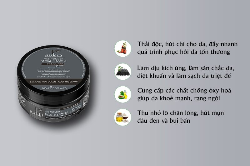 sukin-charcoal-oil-balancing-anti-pollution-facial-masque-100ml