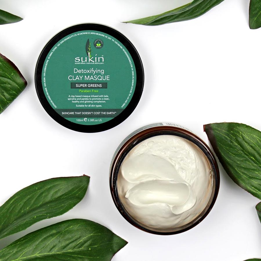 sukin-super-greens-detoxifying-clay-masque-100ml
