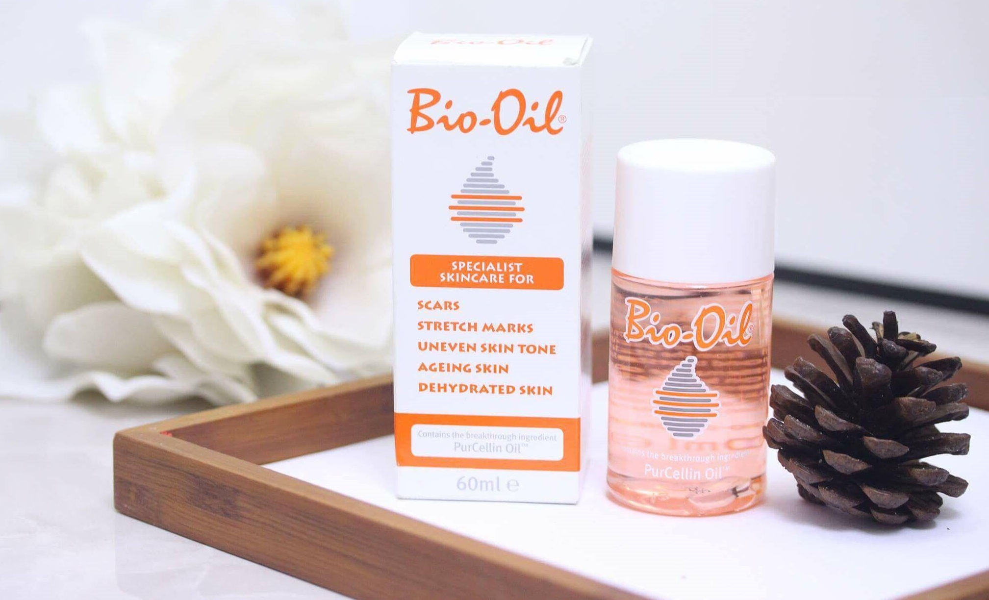 tinh-dau-tri-ran-da-bio-oil-60ml