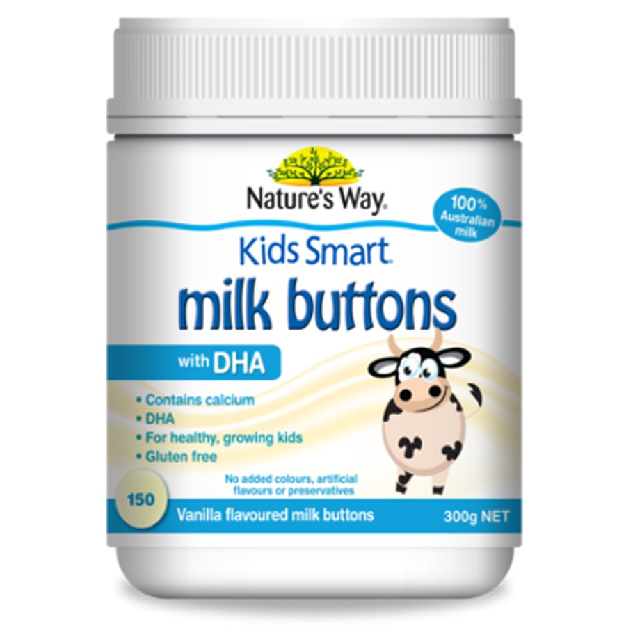 vien-sua-bo-sung-dha-uc-nature-way-milk-buttons-150-vien