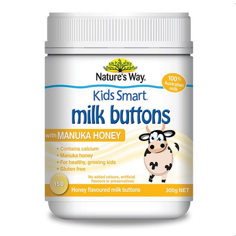 vien-sua-manuka-uc-nature-way-milk-buttons-150-vien
