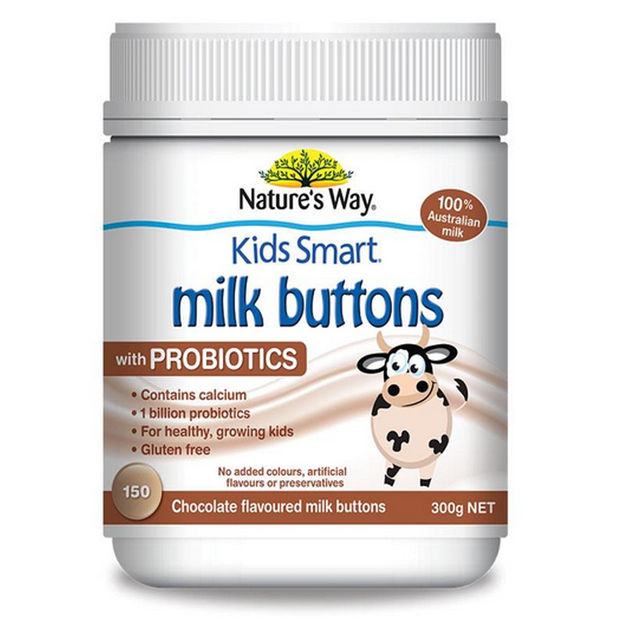 vien-sua-probiotic-uc-nature-way-milk-buttons-150-vien