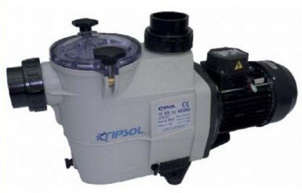 Bơm Kripsol KSE300MB công suất 3HP