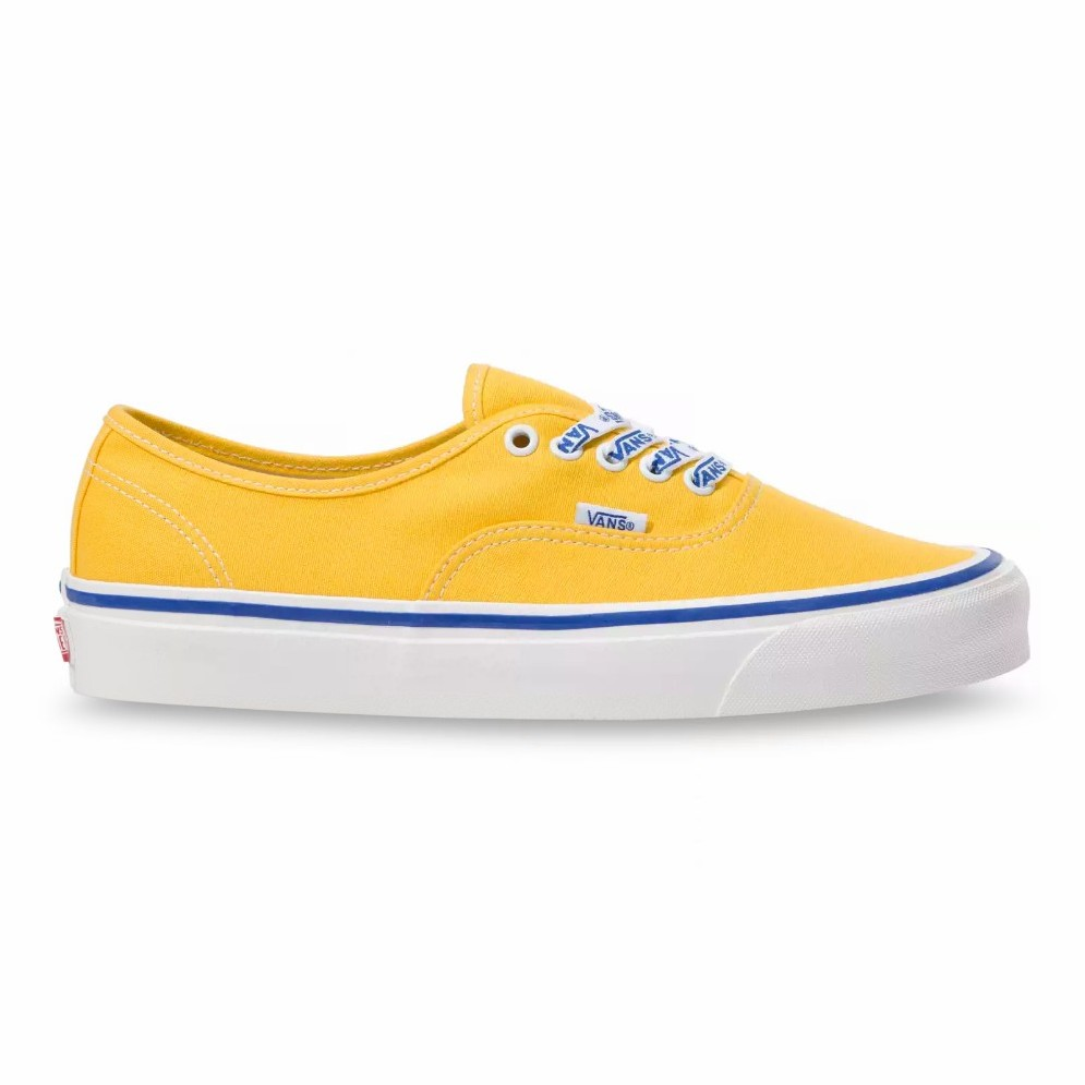 VANS VIỆT NAM - VANS ANAHEIM FACTORY AUTHENTIC 44 DX VN0A48ENWOA