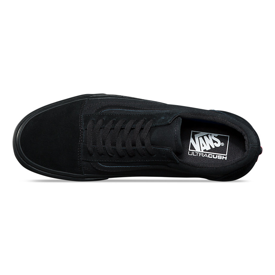 VANS Việt Nam - VANS MADE FOR THE MAKERS OLD SKOOL UC VN0A3MUUQBX