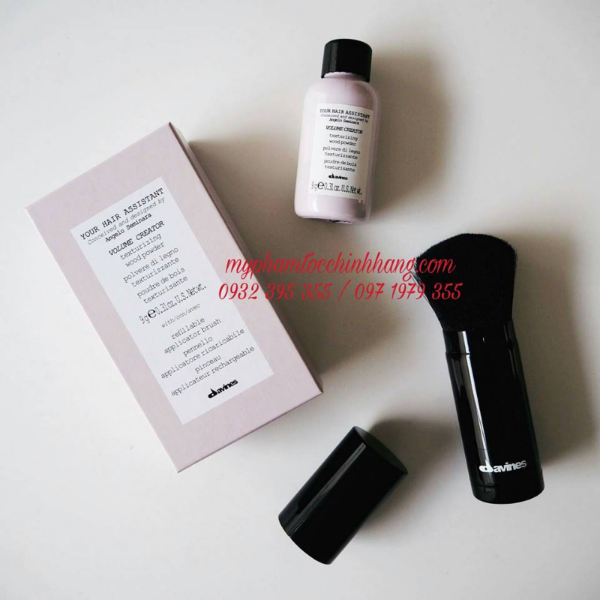 bot-tao-phong-davines-your-hair