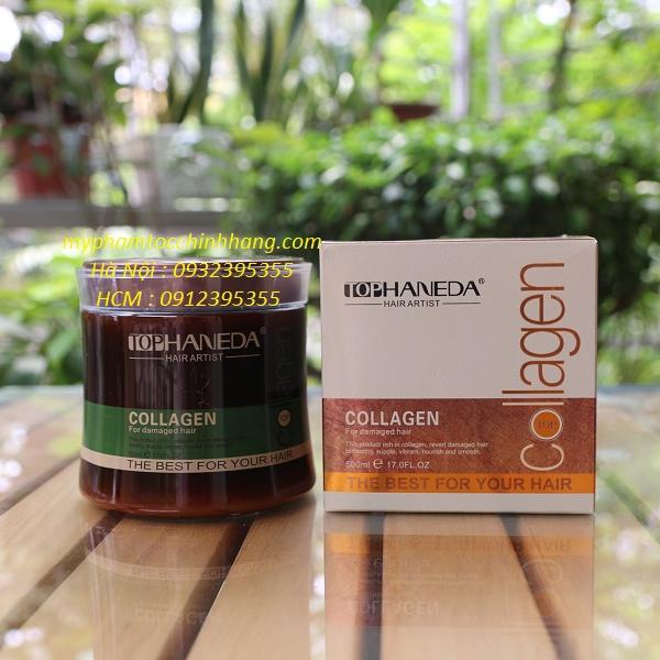 hap-haneda-collagen