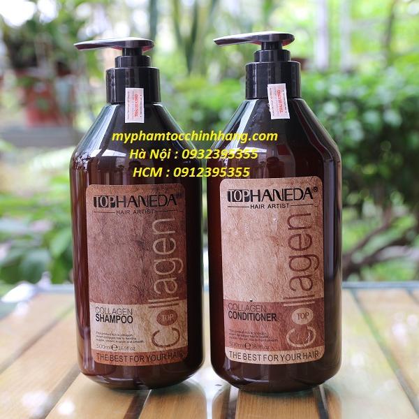 goi-xa-haneda-collagen