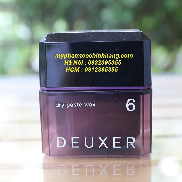 sap-deuxer6-number-three-003