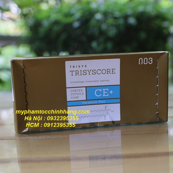 kem-hap-trisycore-CE-Pack