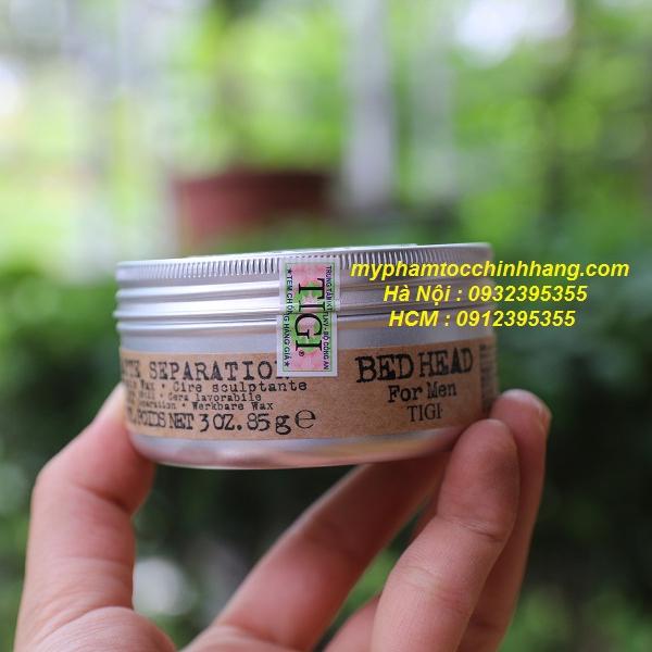 sap-tao-kieu-nam-tigi-matte-separation-wax