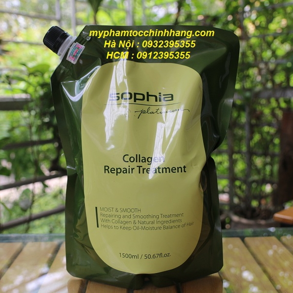 hap-u-sophia-collagen