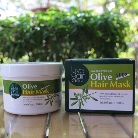 dau-hap-livegain-olive