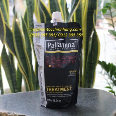 hap-pallamina-collagen