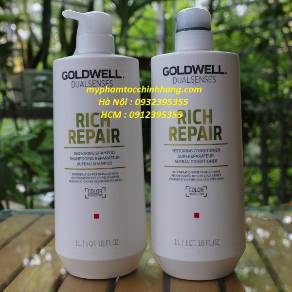 dau-goi-xa-phuc-hoi-rich-repair