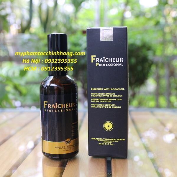 tinh-dau-fraicheur-100ml