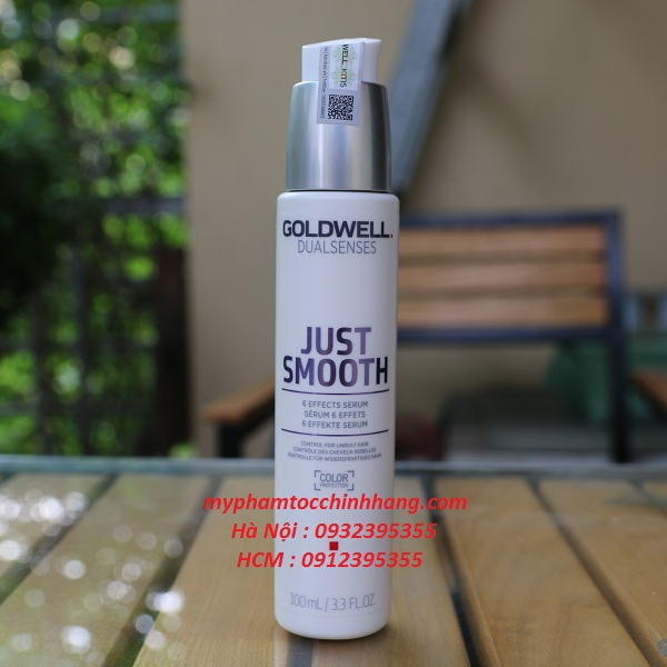 DAU-DUONG-SUON-MUOT-GOLDWELL-JUST-SMOOTH-6-TAC-DONG