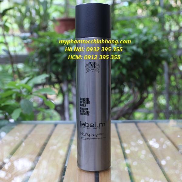 xit-giu-nep-toc-label.m-spray