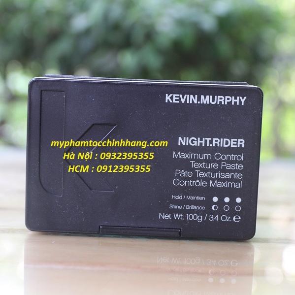 sap-kevin-murphy-night-reder-100g