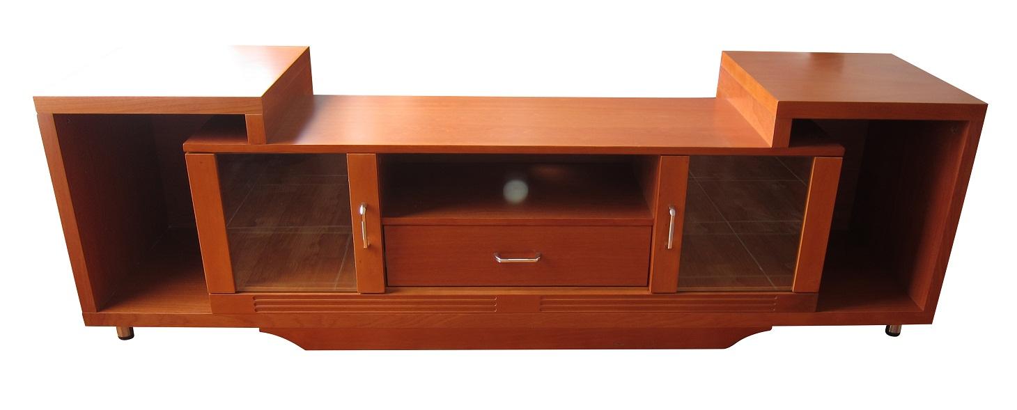 Kệ tivi gỗ tự nhiên, gỗ công nghiệp, đẹp, hiện đại, giá rẻ
