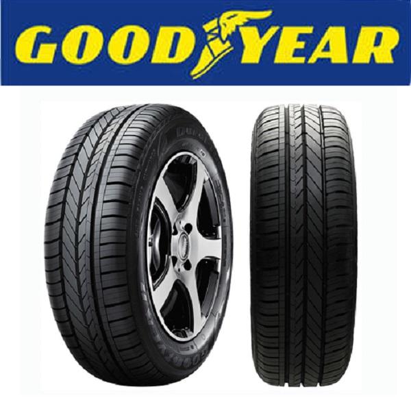 Lốp Goodyear 205/70R15
