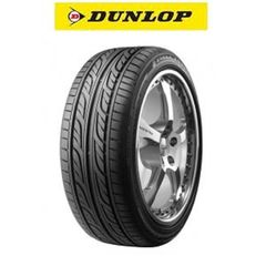 Lốp Dunlop  245/65 R17