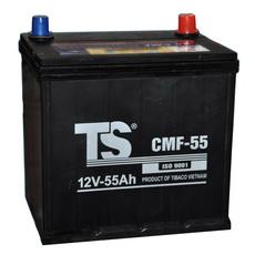 Ắc quy TS CMF DIN55