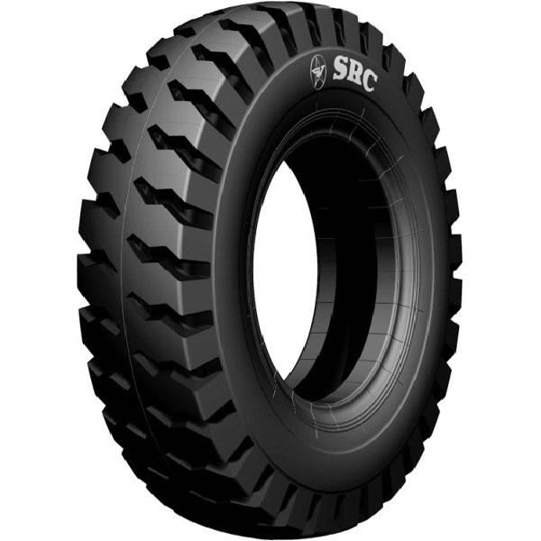Lốp tải SRC 6.50-15 14 PR SV 730