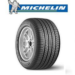 Lốp Michelin 245/55 R17