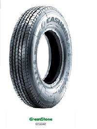 Lốp Casumina 650-16 14PR