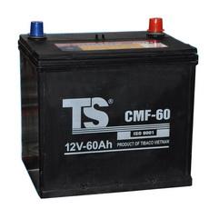 Ắc quy TS CMF60
