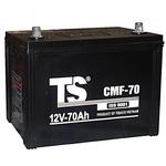 Ắc quy TS CMF70