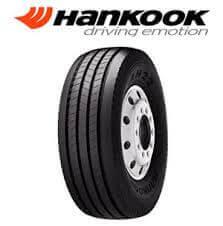 Lốp Hankook 205/50 R17
