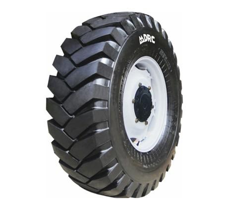 Lốp DRC 650-15 12PR