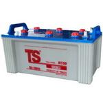 Ắc quy nước TS N150PP