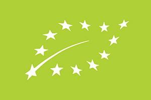 organic-farming-logo-ba953db9-2556-4451-