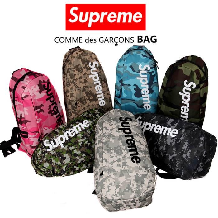 cặp túi Supreme hà nội tphcm