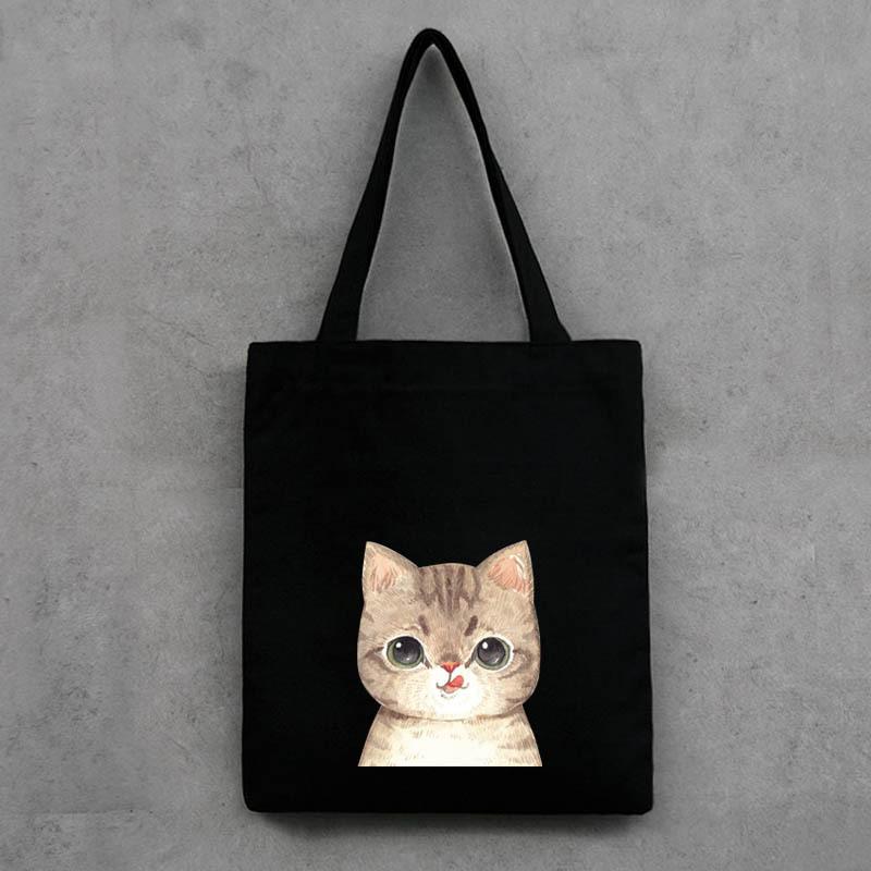 túi tote bag tại hà nội tphcm đà nẵng cần thơ hải phòng