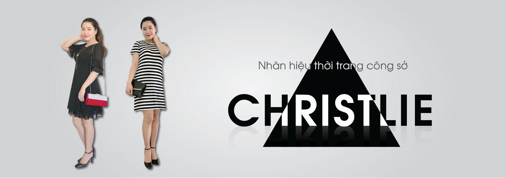 Đồ thun CHRISTLIE