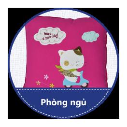 Danh Sách Các Sản Phẩm Phòng Ngủ Pet Shop Việt Nam