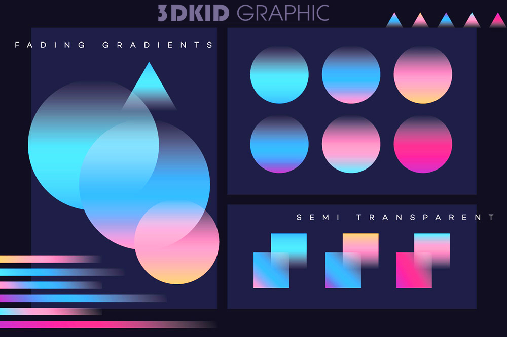 gradient2-do-hoa-3dkid