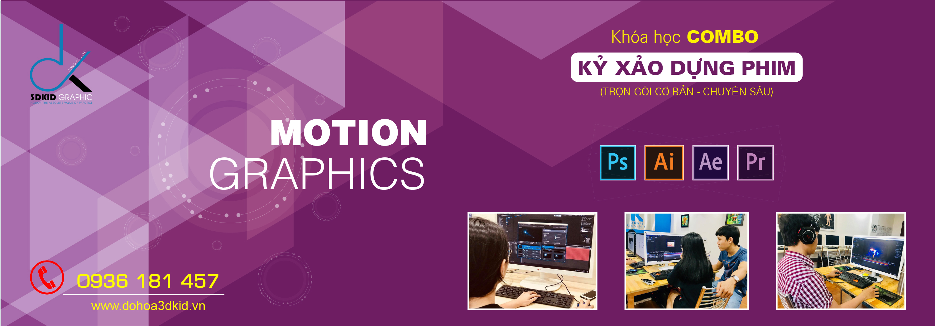 motion-graphic-ky-xao-dung-phim-do-hoa-3dkid